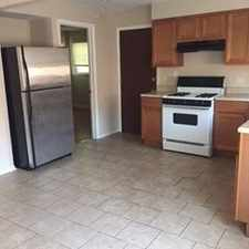 Rental info for 12441 S. Normal Ave. in the West Pullman area