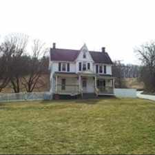 Rental info for Updated Farm House- Hereford Area