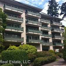 Rental info for 7060 Lincoln Park Way SW - Unit 102 in the Gatewood area
