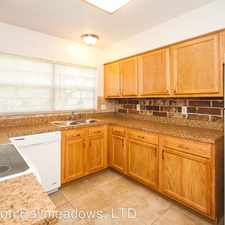 Rental info for 9701Old Baymeadows Rd