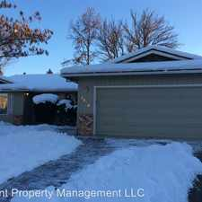 Rental info for 2316 Derry Ct