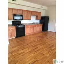 Rental info for Fresh - Clean - GIANT - one bedroom in the Chatham area