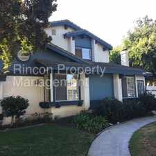 Rental info for Port Hueneme Condo - Available Now!!! in the Port Hueneme area