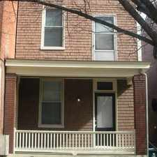 Rental info for 2720 Jefferson in the CUF area