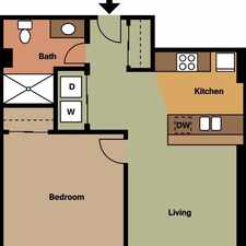 Rental info for Save Money with your new Home - Corning. $975/mo
