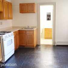 Rental info for 291 Buckingham St A5 in the South Green area