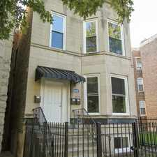 Rental info for 6629 S. Langley Ave. in the Chicago area