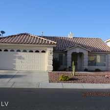 Rental info for 472 Staghorn Pass