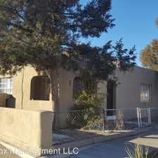 Downtown Albuquerque Apartments For Rent And Rentals