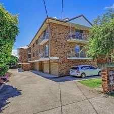 Rental info for MODERN UNIT IN THE HEART OF COORPAROO!