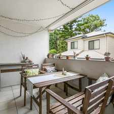 Rental info for IMMACULATE RESIDENCE IN ULTRA CONVENIENT LOCATION