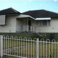 Rental info for 3 DOUBLE BEDROOMS. Close to Aspley East School & Shopping Centre!