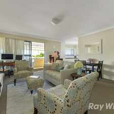 Rental info for Love the height? You just might - Capture the view, there's room for two