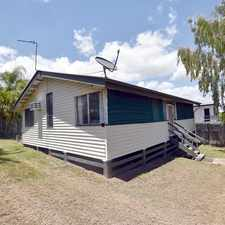 Rental info for :: SURPRISE PACKAGE ... POSITION PLUS A DELIGHT FOR ALL (12 IMAGES) in the West Gladstone area