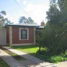 Rental info for Neat 3 Bedroom Home LEASE PENDING
