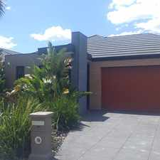 Rental info for Central Location, Close to Westfield Shopping Centre in the Melbourne area