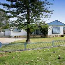 Rental info for Great Kooringal Location in the Wagga Wagga area