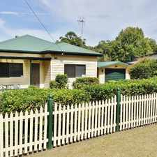 Rental info for Beautiful Cottage in the Central Coast area