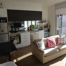 Rental info for Perfect for students, quiet fully furnished apartment