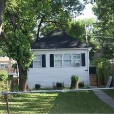 Rental info for 1214 W 98th St in the Morgan Park area