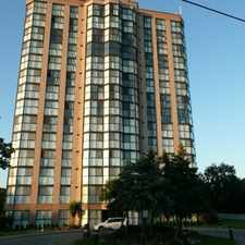 Rental info for 600 Rexdale Blvd in the West Humber-Clairville area