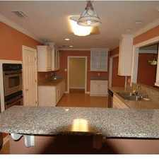 Rental info for Quiet Dead End In Midtown. Washer/Dryer Hookups! in the Park Place area