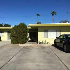 Rental info for Sunny Dunes Rd & Vella Road