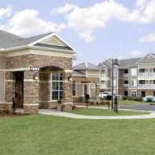 Rental info for Widewaters Parkway & Greystone Common Drive