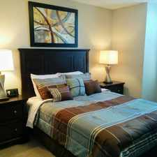 Rental info for $2500 1 bedroom Apartment in Fulton County Sandy Springs in the Atlanta area