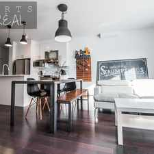 Rental info for 2500 Place Chassé in the Laval area