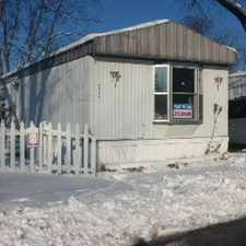 Rental info for Priced To Sell! in the Loves Park area
