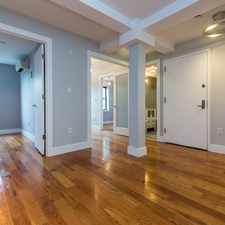 Rental info for 95 Starr Street #2B in the New York area