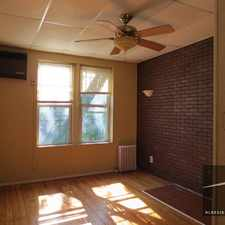 Rental info for 3021 Fort Hamilton Parkway #Unit_2R in the Windsor Terrace area