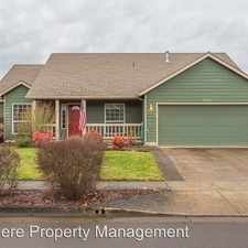 Rental info for 1822 Whitecliff Drive NW