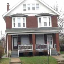 Rental info for 345 E 19th Ave in the Columbus area