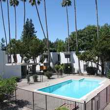 Rental info for 1040 Rio Lane unit 2 in the 95822 area