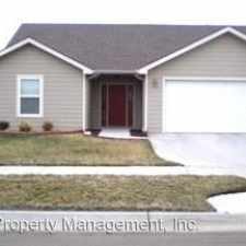 Rental info for 304 Brookway Dr.