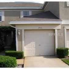 Rental info for 2511 Earlswood Ct