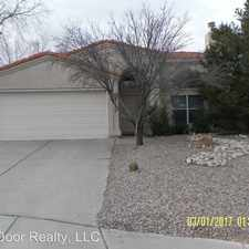 Rental info for 4716 Apollo Ct in the Taylor Ranch area