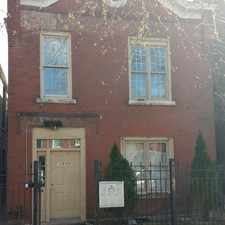 Rental info for 3449 W 23rd St UNIT 1 in the Little Village area