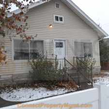 Rental info for This Is The Property You've Been Looking For!!