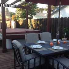 Rental info for $4695 3 bedroom House in Monterey in the 93955 area