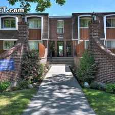Rental info for 1200 2 bedroom Townhouse in Montreal Area West Island in the Dollard-Des Ormeaux area