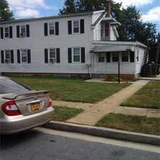 Rental info for $1000 2 bedroom Apartment in Baltimore County Woodlawn in the Randallstown area