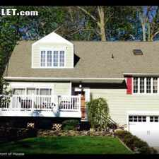 Rental info for $2370 1 bedroom Apartment in Suffolk North Shore Huntington
