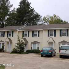 Rental info for 1045 A Keith Dr