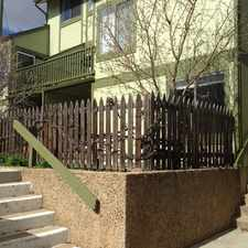 Rental info for 3270 Cripple Creek Trail in the Boulder area