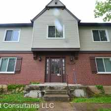 Rental info for 7244 Reading Road - #3 in the Roselawn area