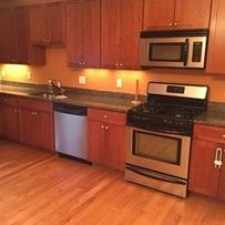 Rental info for Pearl St