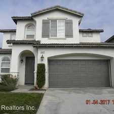 Rental info for 33421 Wallace Way